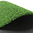 Artificial Grass Turf Training Pad Replacement for Pet Potty Toilet Dog Pee Saft
