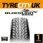 x1 x2 x4 265 70 16 BlackLion  BC86 112T 265/70R16  C Rated CHEAP MIDRANGE TYRES