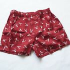 Banana Republic Men's Cotton Boxers Underwear Size S M L XL New Patterns