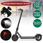 4.0/6.6/7.8Ah Foldable Light Xiaomi Mijia M365 BIRD Electric Scooter Ultra Light