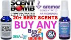 Kyпить BUY 2 GET 1 FREE Scent Bomb 100% Concentrated Air Freshener 1oz Car & Home Spray на еВаy.соm