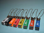 Dr Slick XBC Nipper Stainless Rubber Grip Pin 8 Colors Available Nippers xbc