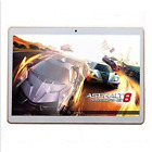 """9.7"""" Tablet PC WCDMA 3G Phablet Android 5.1 4GRAM/64G ROM WIFI Octa W Keyboard"""