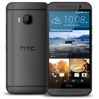 HTC One M9 32GB  Ohne Simlock (Europe) 4G Handy Android Smartphone 5,0 Zoll