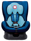 CHILD BABY CAR SEAT SAFETY BOOSTER TODDLER SUPPORT KIDS 0-18KG LIAM PLUS LIONELO