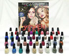 Sinful Colors Decked Out Nail Polish Various Shades Available Pick Your Color