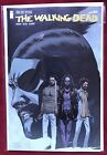 THE WALKING DEAD DAY SPECIAL Image Comics 2018 NM or BETTER ~ YOUR CHOICE