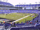 Baltimore Ravens vs. Cleveland Browns - 4 tickets (LL) – 12/30/18 1:00 PM on eBay