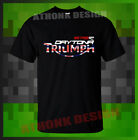 TRIUMPH DAYTONA 675R MOTORCYCLE TEE SHIRT NEW T-SHIRT $26.37 CAD on eBay