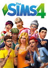 The Sims 4 Pc/mac (full Game Access Account Origin)