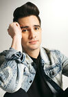 Brendon Urie Poster Panic at the Disco 2018 New Pray! FREE P+P, CHOOSE YOUR SIZE