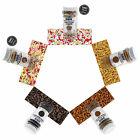 PME Edible Sugar Candy Nonpareil Sprinkles Cup Cake Icing Topping Decoration 80g