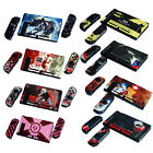 Dockable Thin Hard Case Cover for Nintendo Switch Naruto Tokyo Ghoul SlamDunk