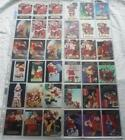 Coca Cola Santa Special Foil Insert Coke Trading Cards:  Choose from a Selection $7.61  on eBay