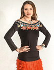 Vintage Collection Stacy Top