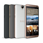 HTC One E9+ plus (A55) Dual SIM 32GB 20MP GSM Unlocked Android 5.5'' Smartphone