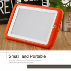 8 Inch Kids Tablet HD Touch LCD Screen WIFI Kids Pad Students Learning Tablet GZ