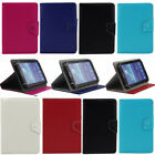 Slim-PU-Leather-Tablet-Folio-Stand-Case-Cover-For-Various-7-Inch-Android-Table