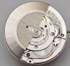 TISSOT cal 784-1 swiss Movement date automatic Spares Parts Choose From List image