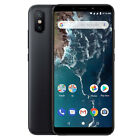 Xiaomi Mi A2 Global Version 64GB Unlocked Dual Sim 4G LTE Smartphone Android One <br/> In Stock - Fast Shipping - USA Seller