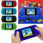 2.7'' Pxp 3000  Pvp Slim Station Games Console  Games Portable Handheld Player