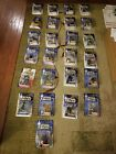 Star Wars Action Figures Saga Collection 1 - You Choose $5.99 USD on eBay