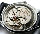 HELVETIA 836 AUTOMATIC swiss Movement  Spares Parts Choose From List image