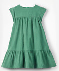 Girls MINI BODEN dress corduroy age 2 3 4 5 6 7 8 9 10 11 12 years RRP £24-28