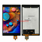 Touch Digitizer+LCD Screen For Amazon Kindle Fire HD8 HD 8 6th PR53DC US