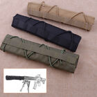 Внешний вид - New Soldiers Silencer Quick Release Cover Shooting Rod Protective Suppressor