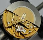 TISSOT cal 2481 swiss Movement original Spare Parts - Choose From List image