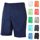 Bobby Jones Mens XH2O Tech Stretch Breathable Golf Shorts 37% OFF RRP
