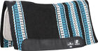 Classic Equine Zone Series Horse Blanket Top Horse Saddle Pad
