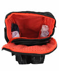 Kyпить Fisher-Price Deluxe Sporty Diaper Backpack на еВаy.соm