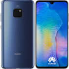 OPEN BOX -  Huawei Mate 20 128GB (FACTORY UNLOCKED) 6.53&quot; Smartphone  <br/> *READY TO SHIP!! ** #1CUSTOMER SERVICE ** USA SELLER*