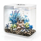 biOrb Flow Aquarium Tank <br/> Direct from Wayfair