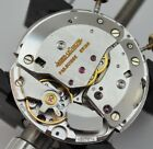 Jaeger-LeCoultre cal. 911 MEMOVOX All Movement original Parts-Choose From List image