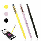 USA NEW Stylus S Pen For Samsung Galaxy Note 9 AT&T Verizon Sprint T-Mobile spen