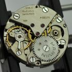 MARVIN 560 swiss Movement original Spares Parts - Choose From List image