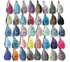 KAVU Rope Bag  Assorted Colors
