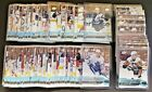 2016-17 UPPER DECK YOUNG GUNS SERIES 1 & 2 U-PICK FINISH YOUR SET