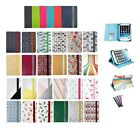 Universal Executive Wallet Case Cover Folio Fits Mengonee 10 Inch Tablet PC