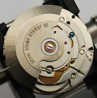 ETA 2783 swiss automatic Movement with date Spares Parts Choose From List (3) image
