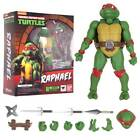 SHF S.H.Figuarts Teenage Mutant Ninja Turtles Action Figure Collection Toy Gift