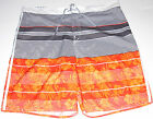 Joe Boxer Swimsuit Board Shorts Men's size 40 or 44, New w/Tag