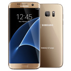NEW-BNIB-Samsung-Galaxy-S7-EDGE-G935A-ATT-32GB-55-Unlocked-Smartphone