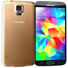 NEW-BNIB-Samsung-Galaxy-Verizon-S5-G900V-16GB-Unlocked-UNLOCKED-Smartphone