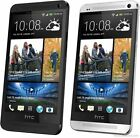 NEW BNIB  HTC One M7 - 32GB - Unlocked UNLOCKED Smartphone INT'L VERSION