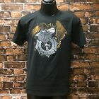 Men's Tombstone HARLEY-DAVIDSON Dealer Tee FD Eagle image