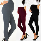 Внешний вид - Maternity Clothes Pregnancy Trousers For Pregnant Women Pants Full Ankle Length